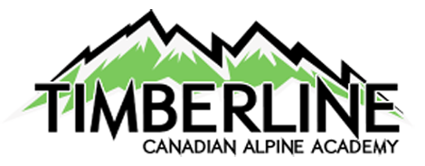 Timberline Canadian Alpine Academy